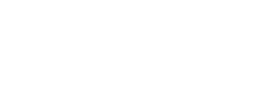 SBS Accounting and Tax Logo.