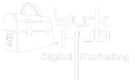 WurkHub Digital Marketing logo